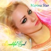 Beautiful Soul - Single, Marina Star