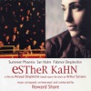 Esther Kahn (Soundtrack from the Film)