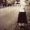 Imagem em Miniatura do Álbum: October Project