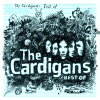 Best of the Cardigans