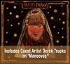Tribal (Bonus Track Version) ジャケット写真