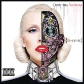 Bionic (Deluxe Version)