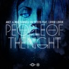 People of the Night (feat. Lover Lover) - Single, AN21, Max Vangeli & Tiësto