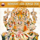 Remixes Are Songs Too (Mixed By EarthRise SoundSystem) - EarthRise SoundSystem