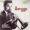 I Hadn't Anyone Till You - The Shorty Rogers Quintet