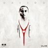 Aye - Davido