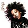 Imagem em Miniatura do Álbum: The Very Best of Macy Gray