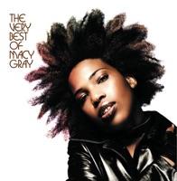 Macy Gray - I Try