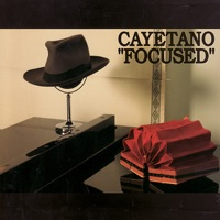 CAYETANO - After All