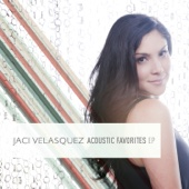 Acoustic Favorites EP