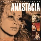 Original Album Classics: Anastacia