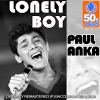 Lonely Boy (Digitally Remastered)
