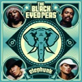 The Black Eyed Peas Let's Get It Started (Spike Mix)