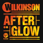 [Download] Afterglow MP3