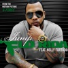 Jump (feat. Nelly Furtado) [Let's Go Ichiro Remix] - Single, Flo Rida