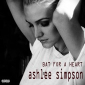 Bat for a Heart - Single