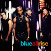 [Download] All Rise MP3