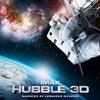 IMAX Hubble 3D