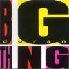 Big Thing, Duran Duran