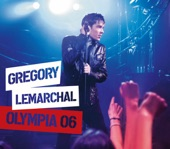Grégory Lemarchal : Olympia 2006 (live)