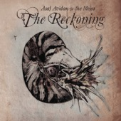 The Reckoning (Bonus Track Version)
