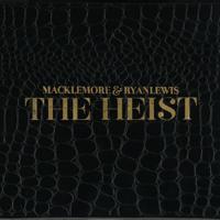 descargar bajar mp3 Macklemore & Ryan Lewis Thrift Shop (feat. Wanz)