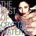 Crystal Waters 100 Percent Pure Love