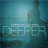 Christine D'Clario - Your Presence Is Heaven artwork