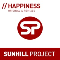 SUNHILL PROJECT - Happiness