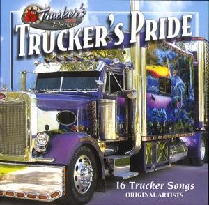 Larry Wayne - Takin' This Truck