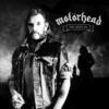 The Best of Motörhead, Motörhead