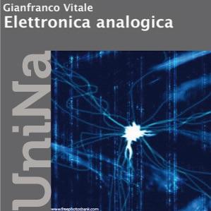 Elettronica Analogica « Federica