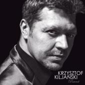 Czasoumilacz Powr t Krzysztof Kilja ski