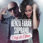 Coup de cœur (feat. Soprano) - Single