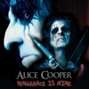 Vengeance Is Mine - Single, Alice Cooper