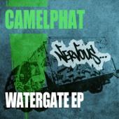 Watergate - Single cover art