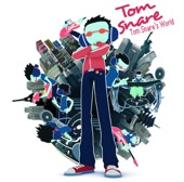 Tom Snare's World