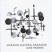 Carmen Electra Paradise & Friends