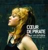 Cœur de pirate & Julien Doré