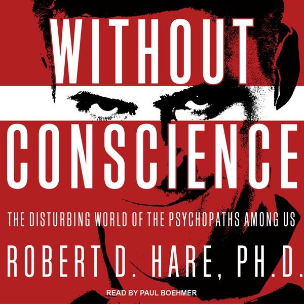 Image result for robert de hare book psychopath