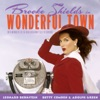 Wonderful Town (The New Broadway Cast Recording)