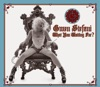 What You Waiting For? - EP, Gwen Stefani