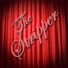 The Stripper - Single, London Music Works
