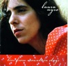 Live from Mountain Stage: Laura Nyro