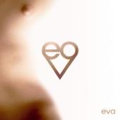 Eva cover art