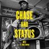 Hitz (feat. Tinie Tempah) - Single, Chase & Status