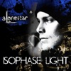 Isophase Light - EP, Alonestar