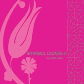 Istanbul Lounge, Vol. 3