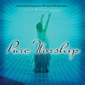 Pure Worship (CeCe Winans Presents Pure Worship Performers) - CeCe Winans & Pure Worship Performers