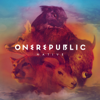 OneRepublic - Counting Stars ilustración